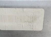Блок управления (ЭБУ) Ford Explorer 2011- 6864759 #3