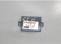 BB5T15K866AC Блок управления (ЭБУ) Ford Explorer 2011- 6864854 #1