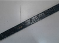 4L0861488 Пластик (обшивка) багажника Audi Q7 2009-2015 6864906 #2
