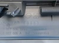 4L0867606 Пластик (обшивка) багажника Audi Q7 2009-2015 6864912 #3