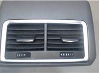 4L0864147 Дефлектор обдува салона Audi Q7 2009-2015 6864923 #1
