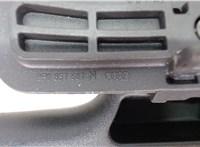 Ручка потолка салона Audi A6 (C6) 2005-2011 6865209 #2