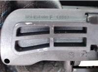 Ручка потолка салона Audi A6 (C6) 2005-2011 6865211 #2