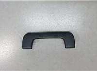 Ручка потолка салона Audi A6 (C6) 2005-2011 6865219 #1
