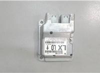 Блок управления (ЭБУ) Chrysler 300C 2004-2011 6865270 #1