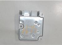 Блок управления (ЭБУ) Chrysler 300C 2004-2011 6865270 #2