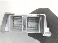 Блок управления (ЭБУ) Chrysler 300C 2004-2011 6865270 #4