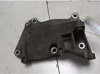 б/н Кронштейн (лапа крепления) Opel Vivaro 6865543 #1