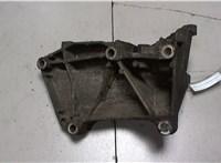 б/н Кронштейн (лапа крепления) Opel Vivaro 6865543 #2