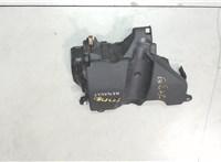 Пластик (обшивка) моторного отсека Renault Modus 6865781 #1