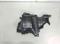 Пластик (обшивка) моторного отсека Renault Modus 6865781 #2