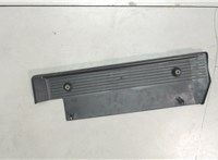Пластик (обшивка) моторного отсека BMW 3 E46 1998-2005 6865789 #2