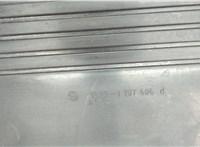 Пластик (обшивка) моторного отсека BMW 3 E46 1998-2005 6865789 #3