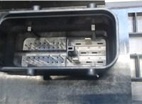 Блок управления (ЭБУ) Audi Q7 2009-2015 6865821 #3