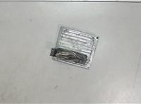 Блок управления (ЭБУ) Ford Focus 2 2005-2008 6866070 #2