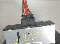 Блок управления (ЭБУ) BMW 1 E87 2004-2011 6866077 #4