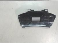 Щиток приборов (приборная панель) Ford Explorer 2011- 6866347 #1