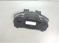 Щиток приборов (приборная панель) Ford Explorer 2011- 6866347 #2
