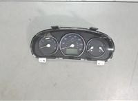 TN1575502434, 940110W030 Щиток приборов (приборная панель) Hyundai Santa Fe 2005-2012 6866352 #1