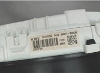 TN1575502434, 940110W030 Щиток приборов (приборная панель) Hyundai Santa Fe 2005-2012 6866352 #3
