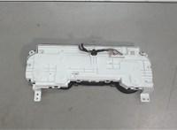 Щиток приборов (приборная панель) Toyota Tundra 2007-2013 6866359 #2