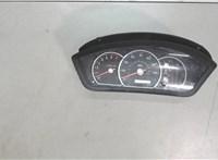 Щиток приборов (приборная панель) Mitsubishi Endeavor 6866366 #1