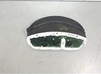 Щиток приборов (приборная панель) Mitsubishi Endeavor 6866366 #2