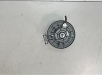 Двигатель отопителя (моторчик печки) Ford Explorer 2011- 6866383 #2