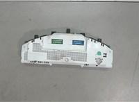 Щиток приборов (приборная панель) Volkswagen Touareg 2007-2010 6866524 #2