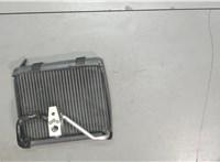 б/н Радиатор кондиционера салона Ford Explorer 2011- 6867060 #1