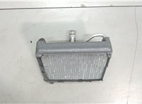 б/н Радиатор кондиционера салона Ford Explorer 2011- 6867060 #2